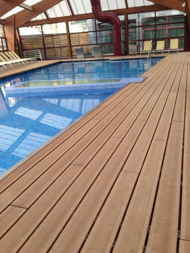 Im genes decksystem - Suelos piscinas exteriores ...