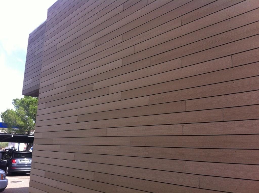 Imitacion madera para fachadas imitacion madera para - Imitacion madera para fachadas ...